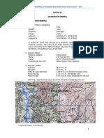 107175168-PDC-CHILCA.pdf