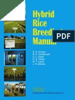hybrid rice irri book.pdf