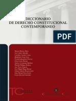 Dicci-Dere-Consti-Contem.pdf