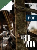 a_luta_pelo_rio_da_vida.pdf
