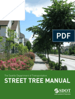 Street Tree Manual WEB