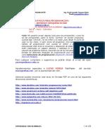 MODULO_ALGORITMICA_PARA_PROGRAMACION.pdf