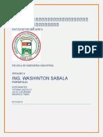 FACULTAD_DE_MECANICA_ESCUELA_DE_INGENIER.pdf