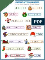 christmas_vocabulary_missing_letters_in_words_esl_worksheet.pdf