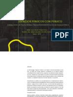 ESPACIOS PUBLICOS CON PUBLICO.pdf