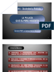 lapolicaqueelpernecesitareformado-120714151426-phpapp02.pdf