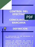 ceconciliacionbancaria-140813194854-phpapp02