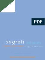 Il Gelato Senza Segreti-Angelo Corvitto