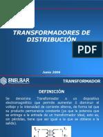 Curso de Transformadores ENELBAR.ppt [Modo de Compatibilidad] [Reparado]