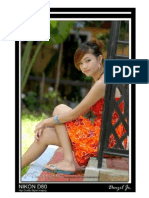 Pinay Beauty