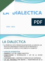 Las Leyes de La Dialéctica (Subir)