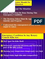 -Kiln-Emergency-YS (1)