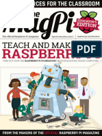 MagPi-EduEdition02