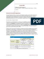 curvas_roc2.pdf