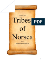 Clans of Norsca