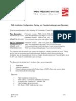 TMA ATM 801712.pdf
