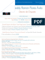 HdV Diploma Cedula.pdf