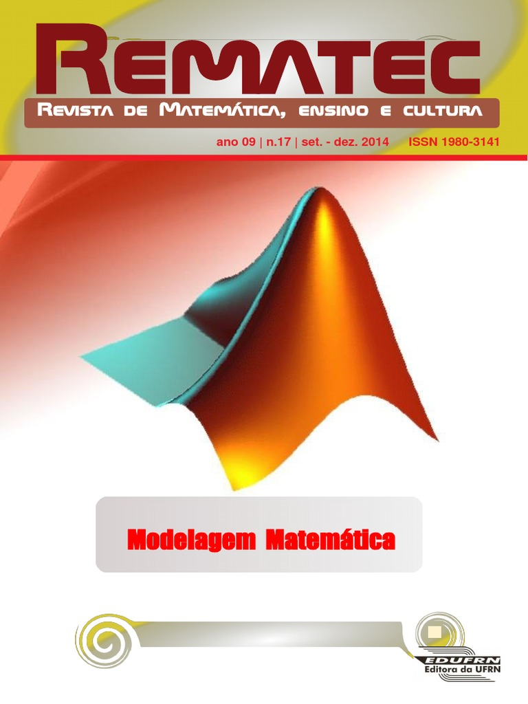 REMATEC 17 11e6b67c70