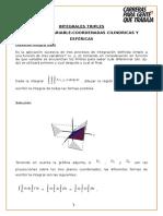 06-Integrales Triples-cambio de Variable Coordenadas Cilindras (1)