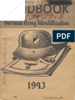 germanarmyid1943.pdf