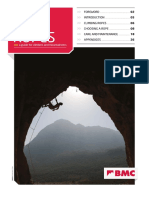048 BMC Ropes - A Guide for Climbers and Mountaineers V7 (SINGLE PAGES)
