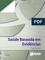 Livro_SaudeBaseadaemEvidencias.pdf