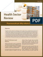 INSPolicyNotePharmaceutical.pdf