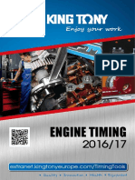 2016 Timing Tools En