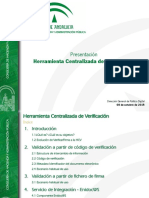 20151008 Hcv Presentacion v02r03