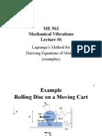 lecture610.pdf