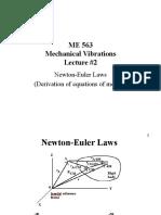 lecture210.pdf