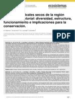 35-66-1-SM.pdf