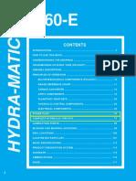 4L60E TechGuide.pdf
