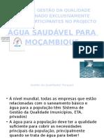PPCursoSGQTema1