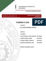 RAMJET.pdf