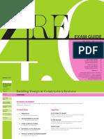 BDCS Exam Guide