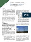 FLUJO-DE-POTENCIAS-1.docx