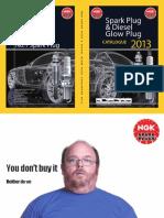 NGK-sparkplug-cat-2013-new.pdf