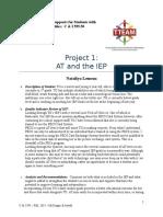 nataliya l project 1 - at fall 2015-4