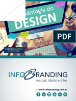 infobrandingmetodologiadodesign2fev15-150302134827-conversion-gate02.pdf