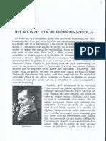 Jeff Noon lecteur du Jardin des supplices.pdf