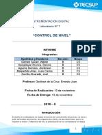 Instru_nivel