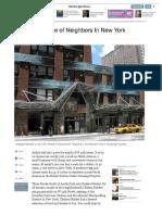 pdf final- repurposing project final - wyatt frank