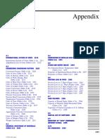 1081app_a_1.pdf