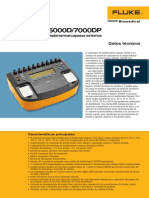 ANALIZADOR DESFIBRILADORES.pdf