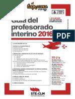 Lapicerillo Interinos 16 Web