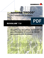 Ruvolum70 Manual Sp02 070620