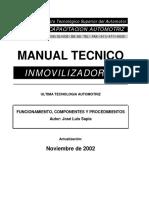 INMO ITSA.pdf