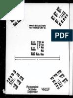 coffin.pdf