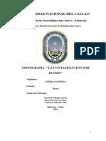 lacontaminacionporplomomonografiacausasefectossoluciones-150524224252-lva1-app6891.docx